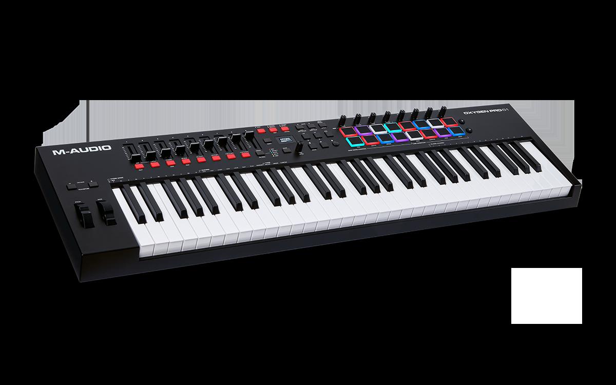 Usb Midi Roll Up Piano Software Mac